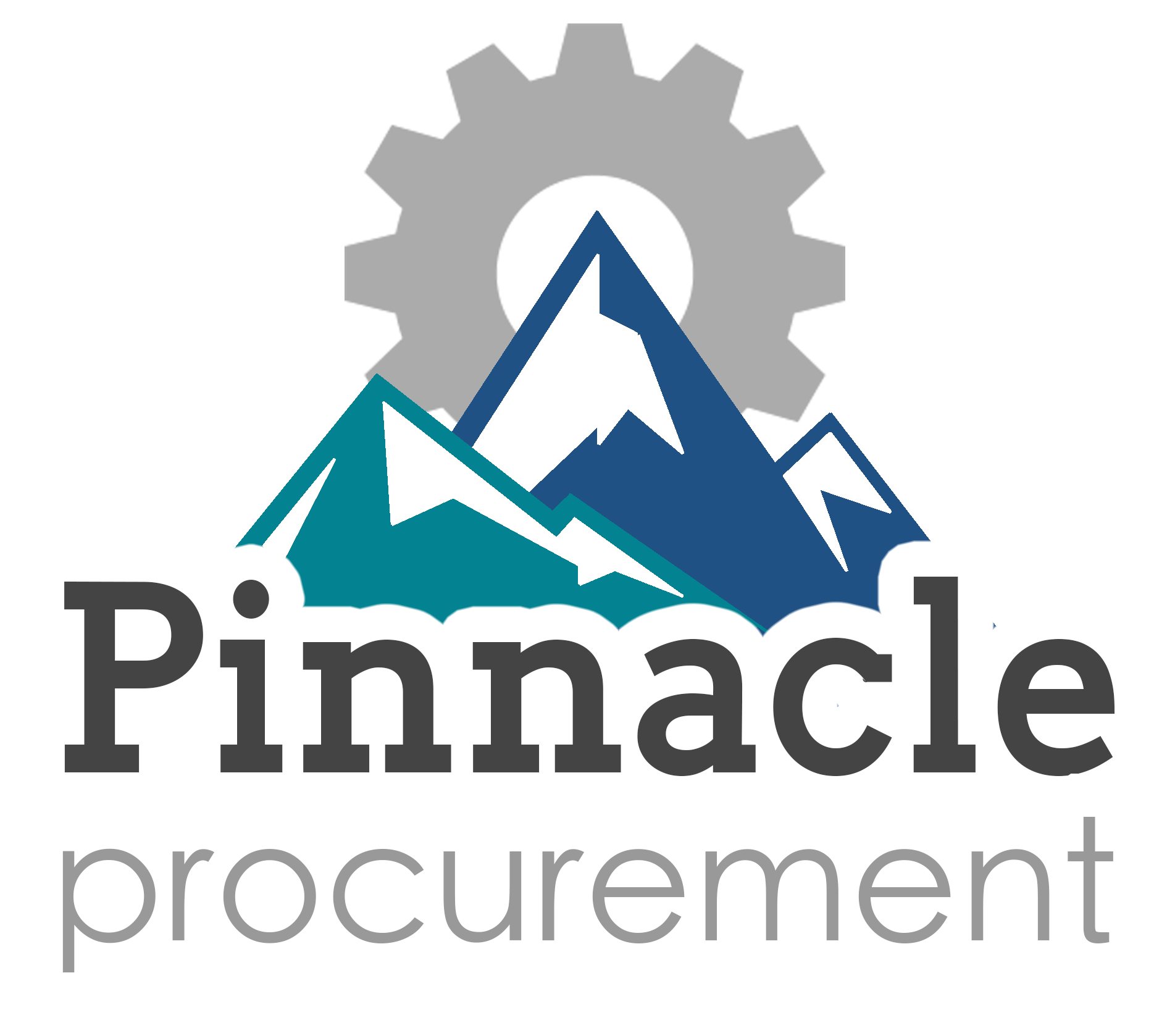 Pinnacle Procurement